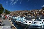 Symi stad - Symi Dodecanese foto 96 - Foto van De Griekse Gids