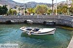 Symi stad - Symi Dodecanese foto 100 - Foto van De Griekse Gids