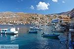 Symi stad - Symi Dodecanese foto 106 - Foto van De Griekse Gids