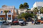 Symi stad - Symi Dodecanese foto 114 - Foto van De Griekse Gids