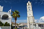 Symi stad - Symi Dodecanese foto 116 - Foto van De Griekse Gids