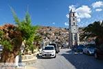 Symi stad - Symi Dodecanese foto 123 - Foto van De Griekse Gids