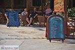 Symi stad - Symi Dodecanese foto 136 - Foto van De Griekse Gids