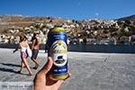 Symi stad - Symi Dodecanese foto 137 - Foto van De Griekse Gids