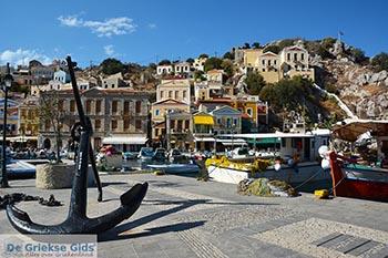 Symi stad - Symi Dodecanese foto 132 - Foto van https://www.grieksegids.nl/fotos/symi/normaal/symi-grieksegids-253.jpg