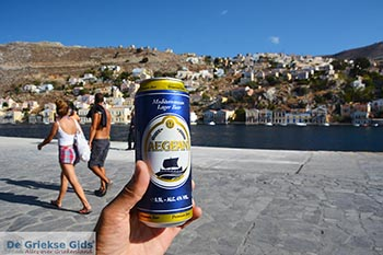 Symi stad - Symi Dodecanese foto 137 - Foto van https://www.grieksegids.nl/fotos/symi/normaal/symi-grieksegids-258.jpg