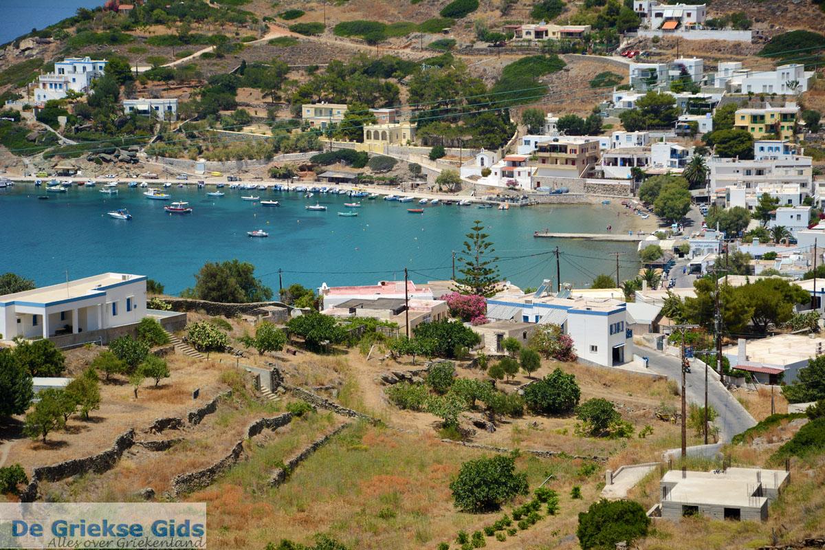 foto Kini | Syros | Griekenland foto 10