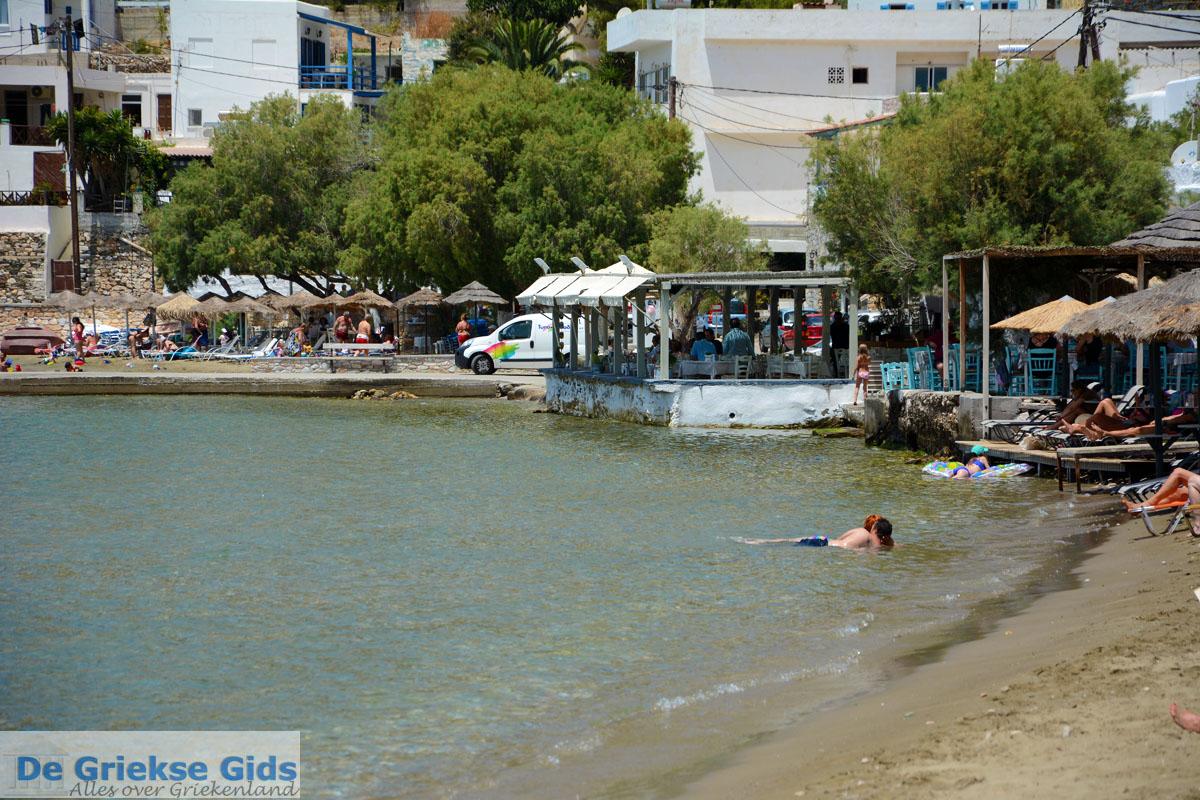 foto Kini | Syros | Griekenland foto 21