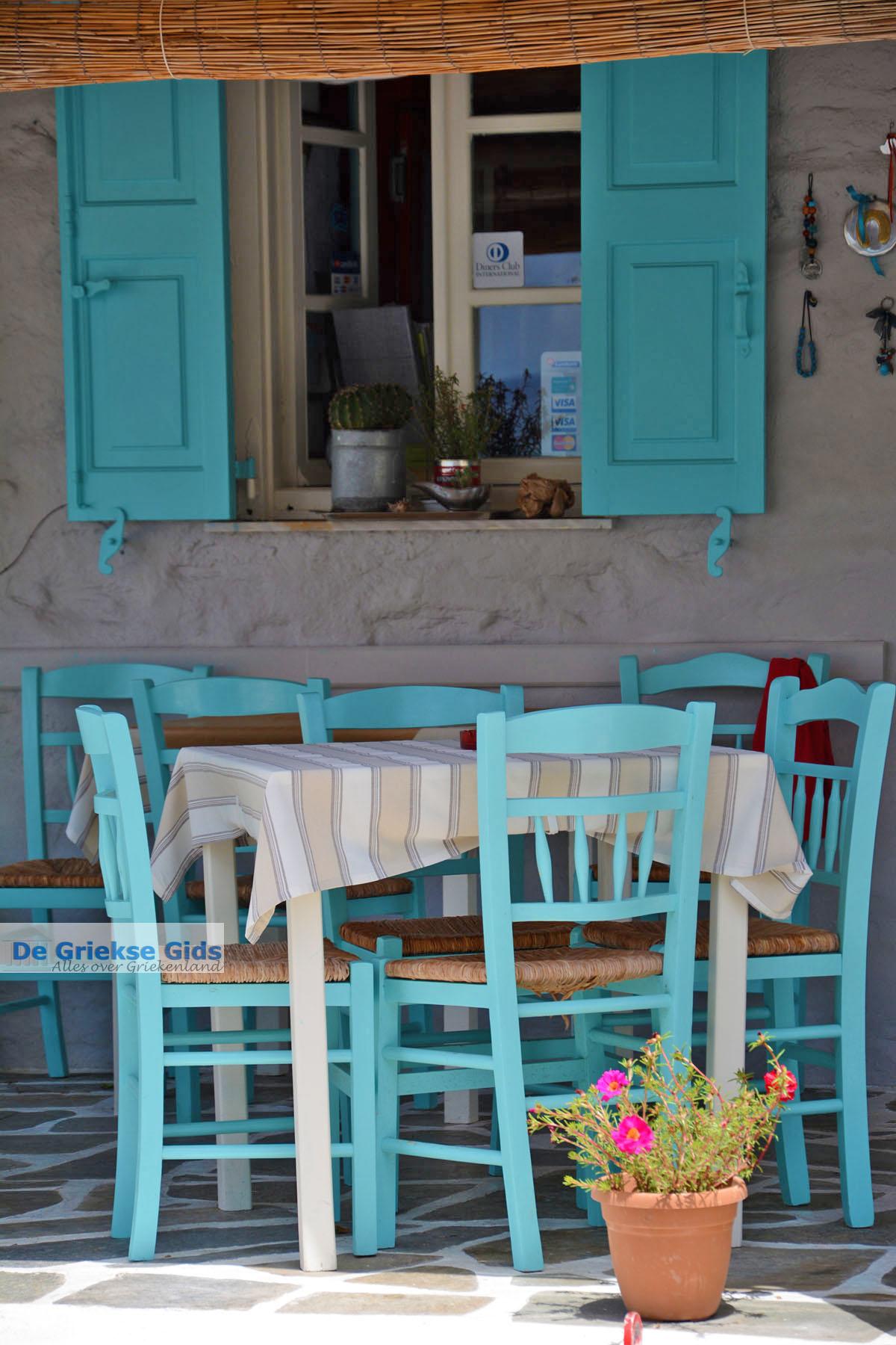 foto Kini | Syros | Griekenland foto 33