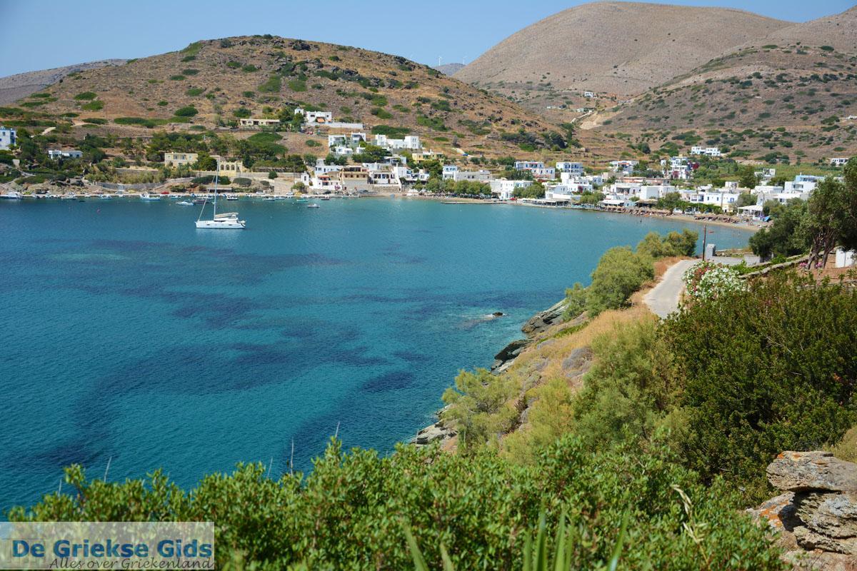 foto Kini | Syros | Griekenland foto 47