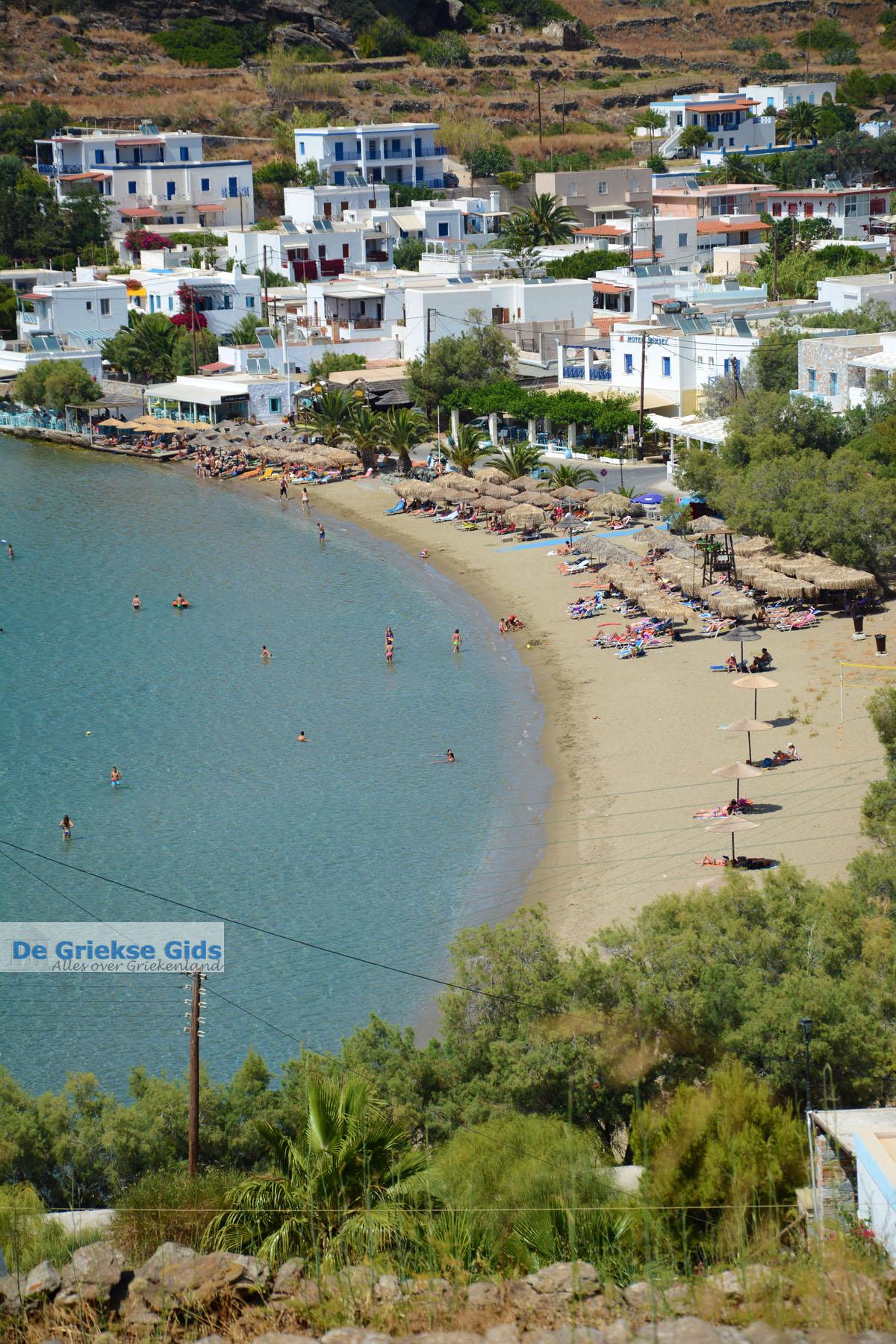 foto Kini | Syros | Griekenland foto 51