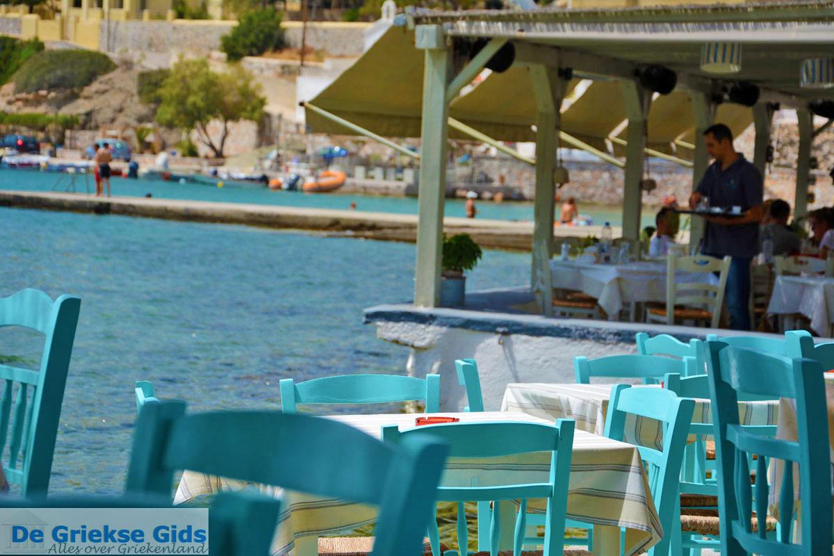 foto Kini | Syros | Griekenland foto 60
