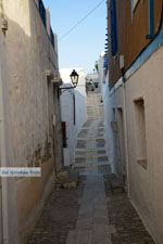 Ano Syros | Griekenland | De Griekse Gids foto 2 - Foto van De Griekse Gids