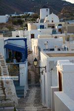 Ano Syros | Griekenland | De Griekse Gids foto 3 - Foto van De Griekse Gids