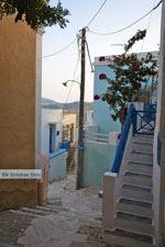 Ano Syros | Griekenland | De Griekse Gids foto 15 - Foto van De Griekse Gids