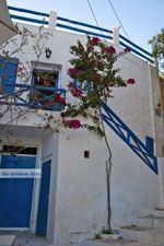 GriechenlandWeb Ano Syros | Griechenland | GriechenlandWeb.de foto 17 - Foto GriechenlandWeb.de