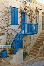 Ano Syros   Griekenland   De Griekse Gids foto 18 - Foto van De Griekse Gids