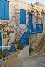 Ano Syros   Griekenland   De Griekse Gids foto 19 - Foto van De Griekse Gids