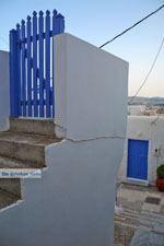 GriechenlandWeb Ano Syros | Griechenland | GriechenlandWeb.de foto 20 - Foto GriechenlandWeb.de