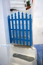 Ano Syros | Griekenland 22 - Foto van De Griekse Gids