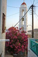 Ano Syros | Griekenland | De Griekse Gids foto 28 - Foto van De Griekse Gids
