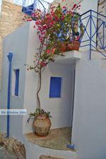 GriechenlandWeb.de Ano Syros | Griechenland | GriechenlandWeb.de foto 29 - Foto GriechenlandWeb.de