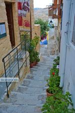 Vamvakaris museum Ano Syros | Griekenland | foto 32