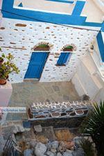 Ano Syros | Griekenland 39 - Foto van De Griekse Gids