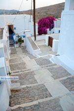 Ano Syros | Griekenland | De Griekse Gids foto 41 - Foto van De Griekse Gids