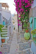 Ano Syros | Griekenland | De Griekse Gids foto 42 - Foto van De Griekse Gids