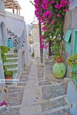 GriechenlandWeb.de Ano Syros   Griechenland   GriechenlandWeb.de foto 43 - Foto GriechenlandWeb.de