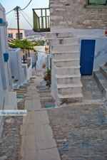 Ano Syros | Griekenland | De Griekse Gids foto 44 - Foto van De Griekse Gids