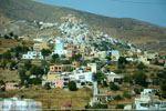 Ano Syros | Griekenland | De Griekse Gids foto 45 - Foto van De Griekse Gids