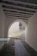 Ano Syros | Griekenland | De Griekse Gids foto 47 - Foto van De Griekse Gids