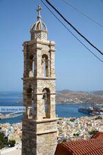 Ano Syros | Griekenland | De Griekse Gids foto 51 - Foto van De Griekse Gids