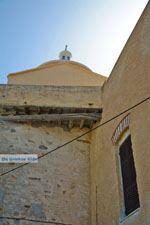 GriechenlandWeb.de Ano Syros | Griechenland | GriechenlandWeb.de foto 53 - Foto GriechenlandWeb.de