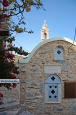 Ano Syros | Griekenland 60 - Foto van De Griekse Gids