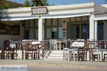 Azolimnos | Syros | Griekenland foto 7 - Foto van De Griekse Gids