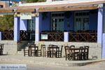 Azolimnos | Syros | Griekenland foto 8 - Foto van De Griekse Gids