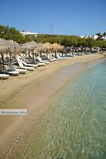 Azolimnos | Syros | Griekenland foto 12 - Foto van De Griekse Gids