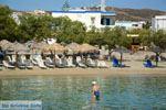 Azolimnos | Syros | Griekenland foto 13 - Foto van De Griekse Gids