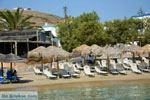 Azolimnos | Syros | Griekenland foto 15 - Foto van De Griekse Gids