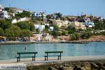 Azolimnos | Syros | Griekenland foto 18 - Foto van De Griekse Gids
