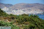 Azolimnos | Syros | Griekenland foto 23 - Foto van De Griekse Gids