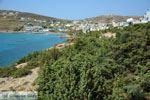 Azolimnos | Syros | Griekenland foto 28 - Foto van De Griekse Gids