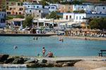 Azolimnos | Syros | Griekenland foto 33 - Foto van De Griekse Gids