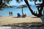Azolimnos | Syros | Griekenland foto 34 - Foto van De Griekse Gids