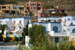 Azolimnos | Syros | Griekenland foto 35 - Foto van De Griekse Gids