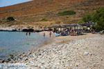 GriechenlandWeb.de Delfini Beach Kini | Syros | Griechenland foto 5 - Foto GriechenlandWeb.de