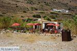 GriechenlandWeb.de Delfini Beach Kini | Syros | Griechenland foto 12 - Foto GriechenlandWeb.de